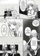 Metempsychosis : Chapitre 2 page 13