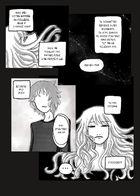 Metempsychosis : Chapitre 2 page 14