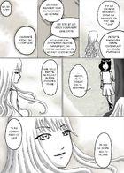 Metempsychosis : Chapitre 2 page 16