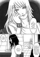 Metempsychosis : Chapitre 2 page 18