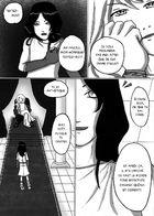 Metempsychosis : Chapitre 2 page 19