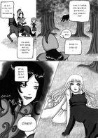 Metempsychosis : Chapitre 2 page 22