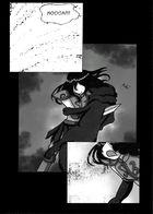 Metempsychosis : Chapitre 2 page 24
