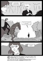 黒戦(アートワーク) : チャプター 2 ページ 5