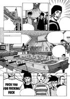 Yo Nen : Chapter 1 page 3