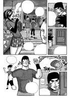 Yo Nen : Chapitre 1 page 7
