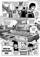 Yo Nen : Capítulo 1 página 3