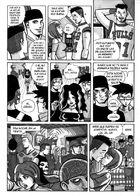 Yo Nen : Capítulo 1 página 6