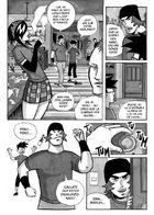 Yo Nen : Capítulo 1 página 7