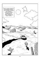 Due uomini e un cammello : Capítulo 1 página 1
