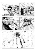 Due uomini e un cammello : Capítulo 1 página 4