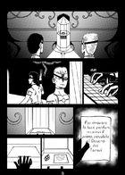 Due uomini e un cammello : Capítulo 1 página 8