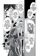 Mythes et Légendes : Chapitre 11 page 4