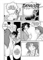 El Noveno Círculo : Chapitre 1 page 5