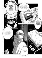 El Noveno Círculo : チャプター 1 ページ 9