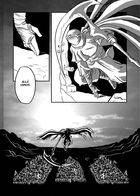 El Noveno Círculo : チャプター 1 ページ 10
