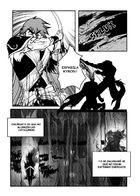 El Noveno Círculo : チャプター 1 ページ 26
