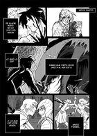 El Noveno Círculo : チャプター 1 ページ 28
