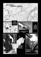 El Noveno Círculo : チャプター 1 ページ 29