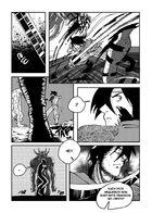 El Noveno Círculo : チャプター 1 ページ 31