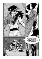 El Noveno Círculo : チャプター 1 ページ 35