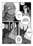 El Noveno Círculo : チャプター 1 ページ 36