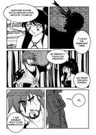 El Noveno Círculo : チャプター 1 ページ 42