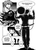 El Noveno Círculo : チャプター 1 ページ 43