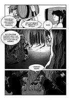 El Noveno Círculo : チャプター 1 ページ 44