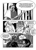 El Noveno Círculo : チャプター 1 ページ 47