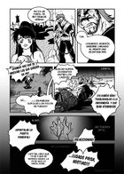 El Noveno Círculo : チャプター 1 ページ 51