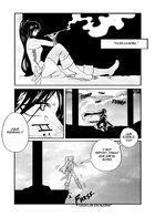 El Noveno Círculo : Chapitre 1 page 13