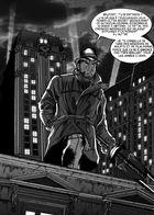 Retro Futur : Chapitre 3 page 7