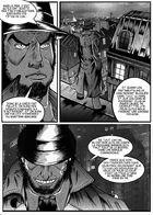 Retro Futur : Chapitre 3 page 8