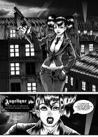 Retro Futur : Chapitre 3 page 14