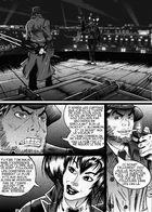 Retro Futur : Глава 3 страница 15