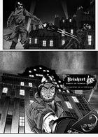 Retro Futur : Chapitre 3 page 24