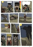 Two Men and a Camel : Chapter 2 page 4