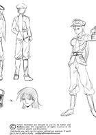アミロバーのアートワーク : チャプター 1 ページ 8
