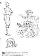 アミロバーのアートワーク : チャプター 1 ページ 9