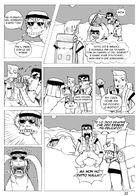 Due uomini e un cammello : Глава 2 страница 6