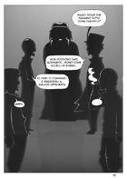 Due uomini e un cammello : Глава 2 страница 9