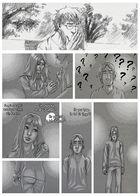Etat des lieux : Chapitre 8 page 5