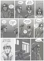 Etat des lieux : Chapitre 8 page 11