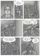 Etat des lieux : Chapitre 8 page 12