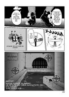 Zombie Hunters : Chapitre 1 page 9