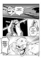 Zombie Hunters : チャプター 1 ページ 16
