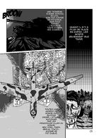 Zombie Hunters : Chapitre 1 page 2