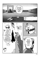 Zombie Hunters : Chapitre 1 page 6