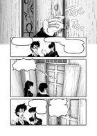 ARKHAM roots : Chapitre 7 page 2